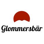 Tyck till om Glommersbärs nya logga