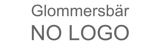 Tack för alla synpunkter om Glommersbärs nya logga!